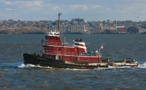 A-Cabotage-Tug-Boat mmsplus.ng