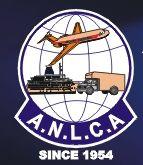 ANLCA-logo-143x165