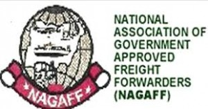 index nagaff