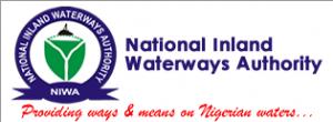 NIWA's logo