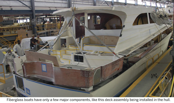 Making a Better Boat By Peter FrederiksenThe Nigerian Maritime News ...